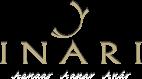 Inarin kunnan logo