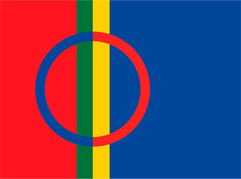 pohjoissaamen-kielitaito