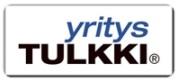 yritystulkki.fi, linkin takana tietoa ja lomakkeita aloittavalle ja kehittyvälle yritykselle