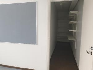 luokka 205 varasto