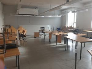 luokka 221