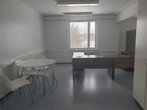huone 303