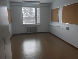 huone 304