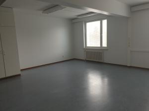 huone 307