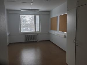 huone 316