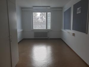 huone 318