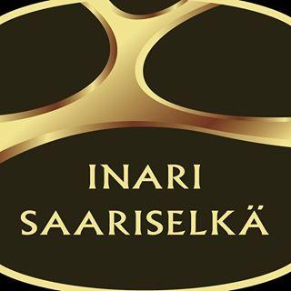 Inari-Saariselkä