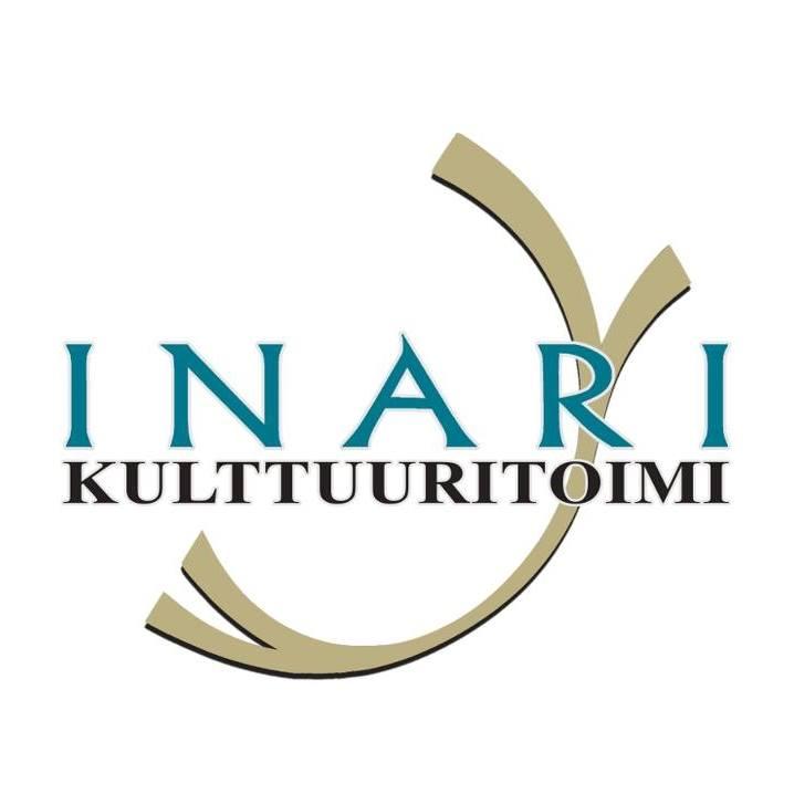 Inarin kulttuuritoimi